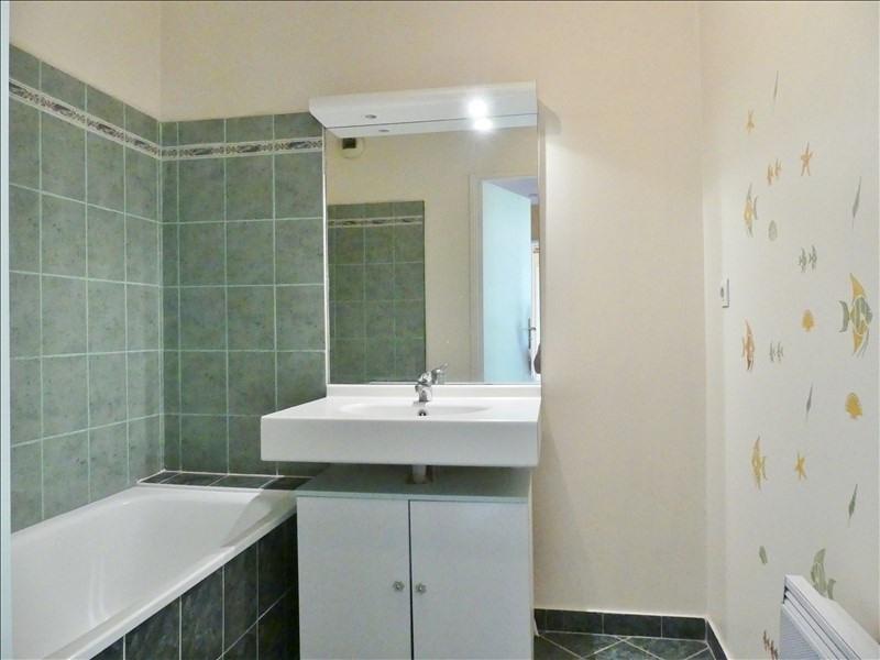 Vente appartement Francheville 168000€ - Photo 4