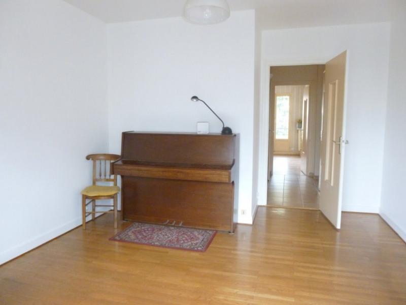 Vente appartement Grenoble 238000€ - Photo 6