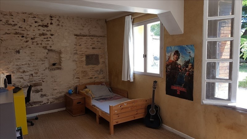 Venta  casa Epernon 472000€ - Fotografía 8