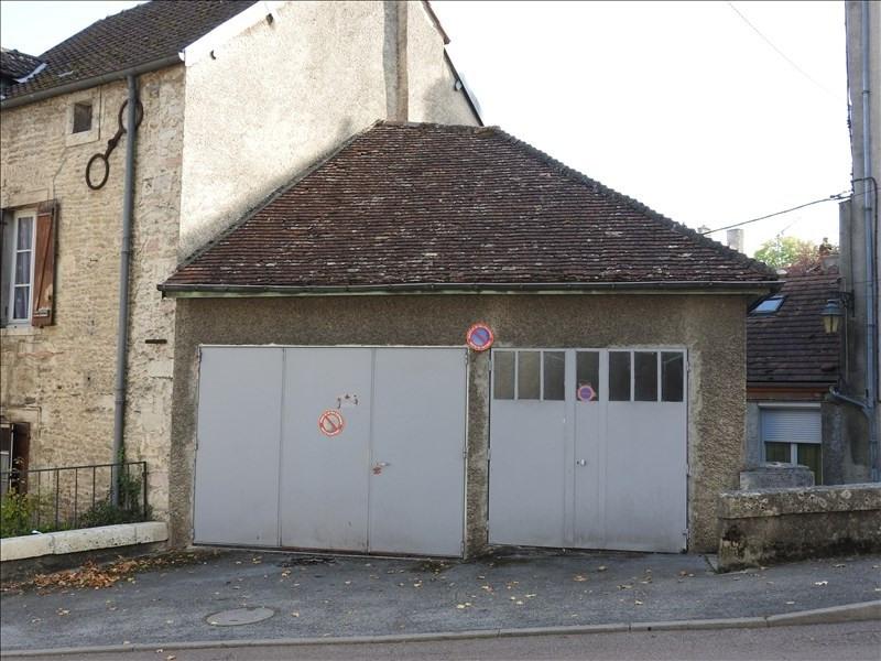 Vente parking Centre ville chatillon 18500€ - Photo 3