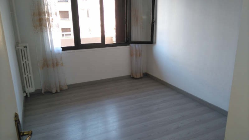 Vente appartement Toulon 137 000€ - Photo 5