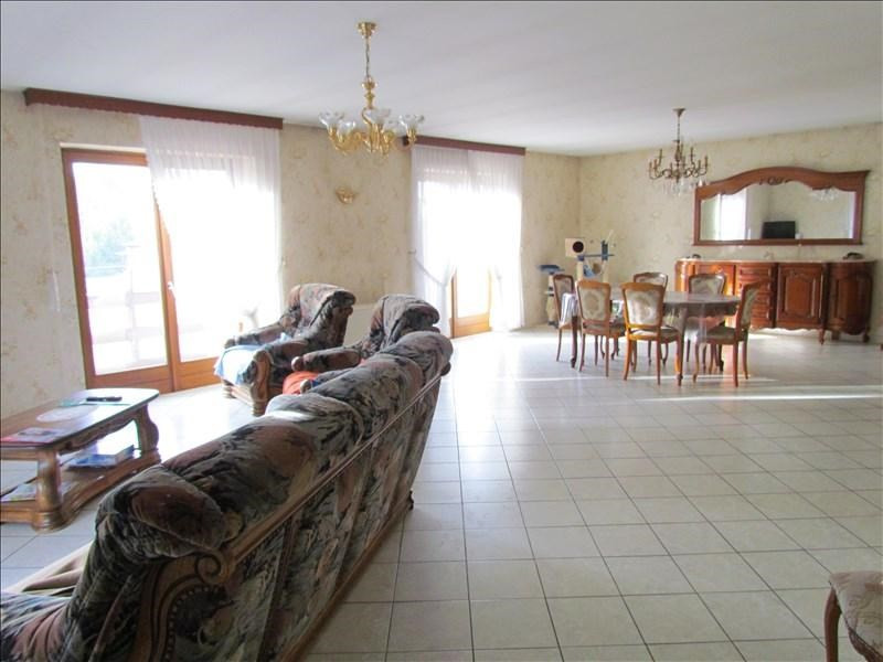 Vente maison / villa Reitwiller 275 000€ - Photo 2