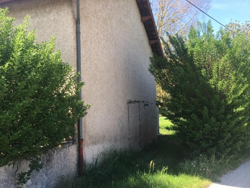 Sale house / villa Charantonnay 170 000€ - Picture 3