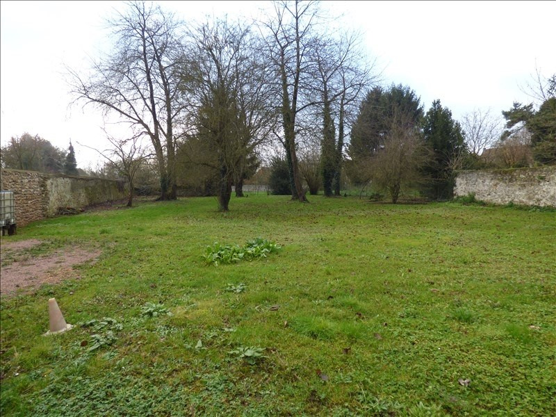 Vente terrain La ferte sous jouarre 69 000€ - Photo 2