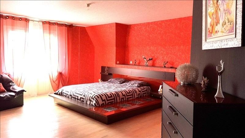 Vente de prestige maison / villa Auray 617610€ - Photo 8