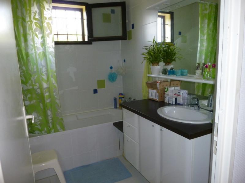 Rental apartment Ramonville-saint-agne 1220€ CC - Picture 6