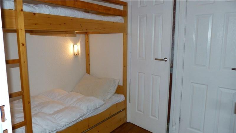 Vente appartement Les arcs 77000€ - Photo 3
