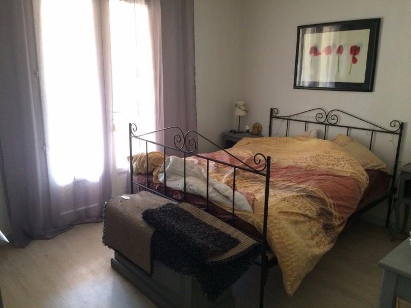 Vente Maison 4 pièces 100m² Brignoles