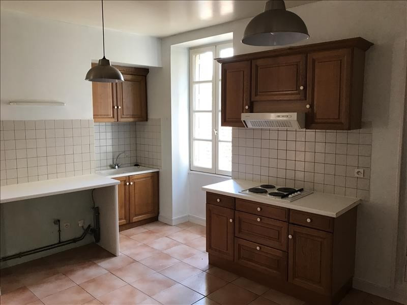 Investment property building St cyprien 203300€ - Picture 2