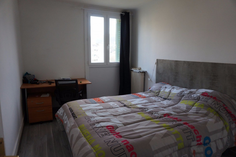 Vente appartement Ajaccio 169 900€ - Photo 7