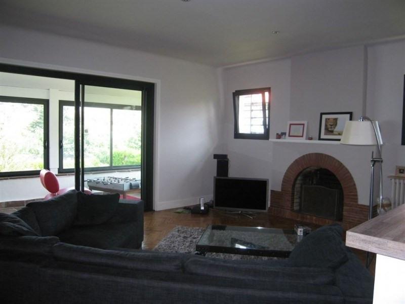 Vente de prestige maison / villa Bayonne 650000€ - Photo 6
