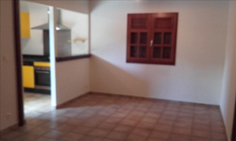 Venta  casa St francois 245000€ - Fotografía 4