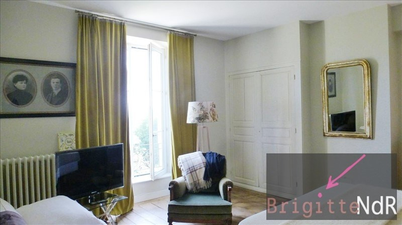 Vente de prestige maison / villa Ambazac 460000€ - Photo 10