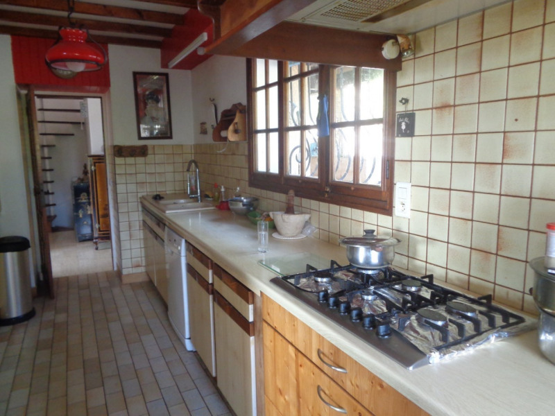 Sale house / villa Lorgues 453 000€ - Picture 10