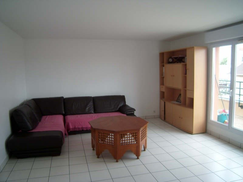 Vente appartement Colombes 399 000€ - Photo 4