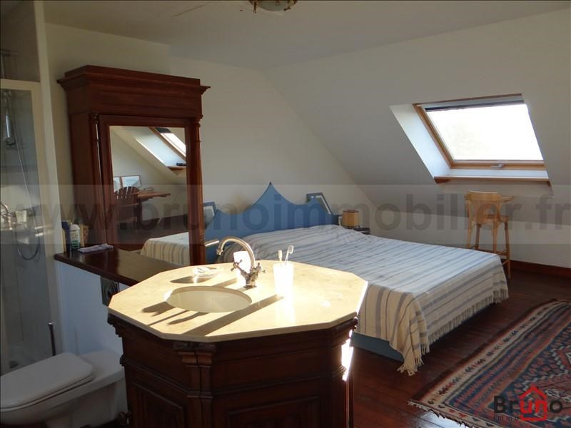 Vente de prestige maison / villa Le crotoy 795000€ - Photo 9