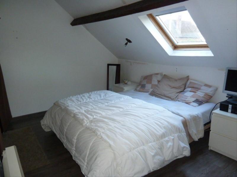 Vente maison / villa Vermelles 79000€ - Photo 5