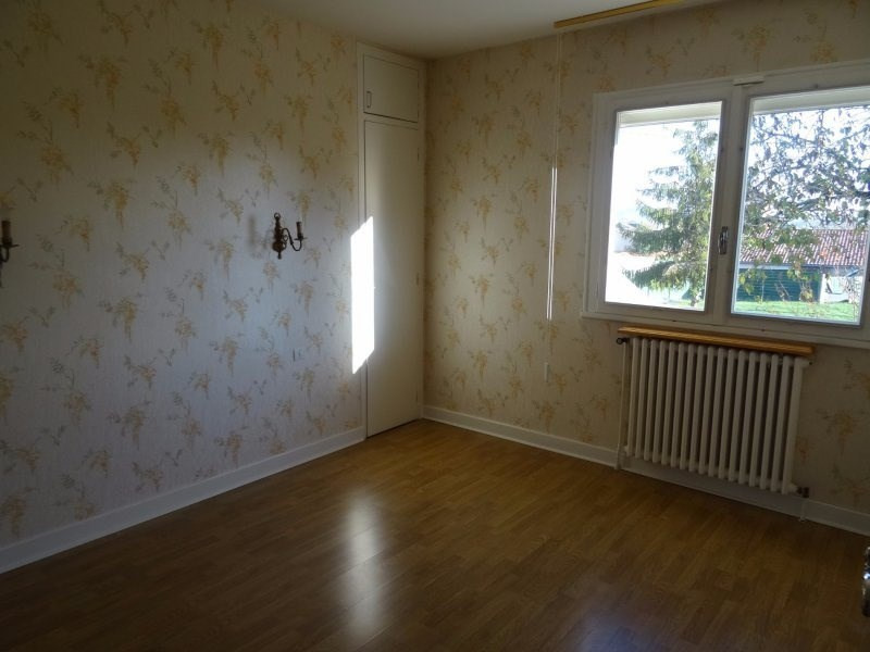 Rental house / villa Agen 850€cc - Picture 19