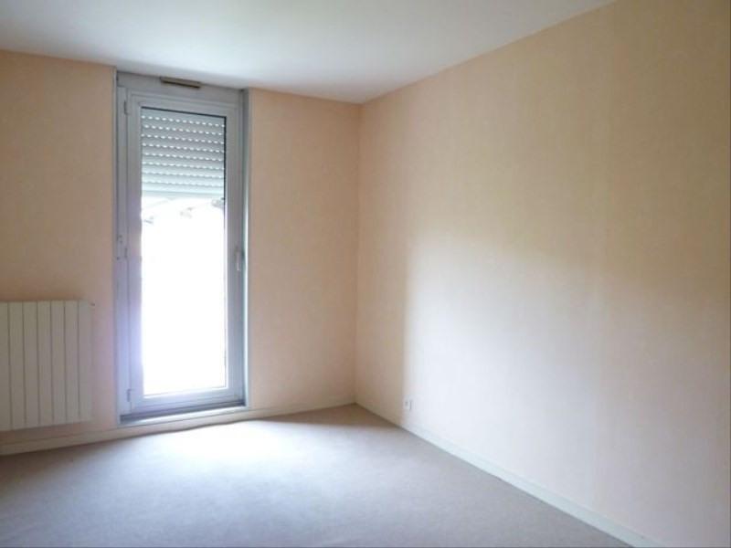 Vente appartement Vichy 96500€ - Photo 5