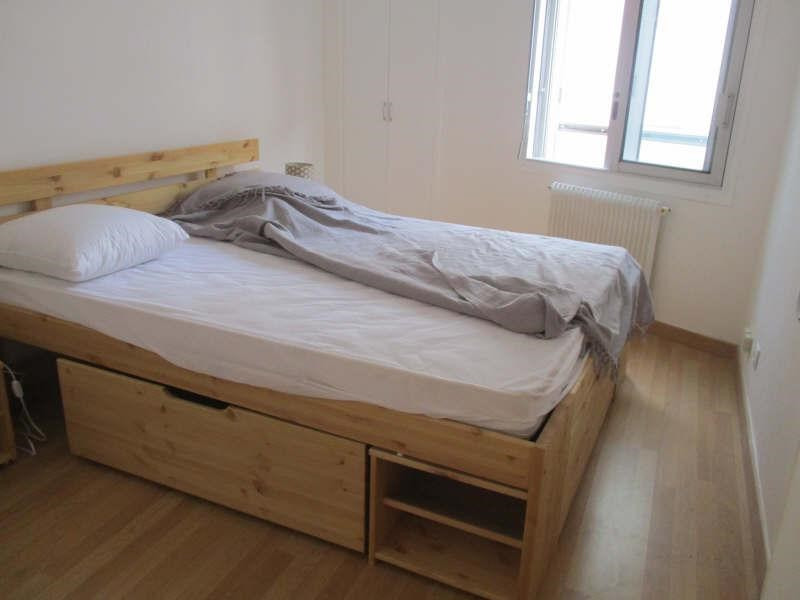 Verhuren  appartement Nimes 500€ CC - Foto 4