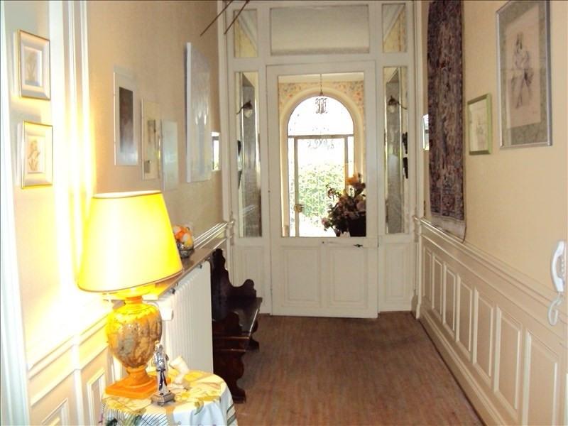 Vente de prestige maison / villa Mulhouse 630000€ - Photo 2
