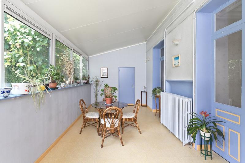 Verkauf von luxusobjekt haus Beauvais 635000€ - Fotografie 9