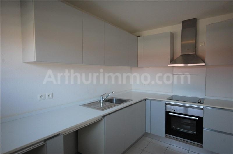 Location appartement Frejus 890€ CC - Photo 7
