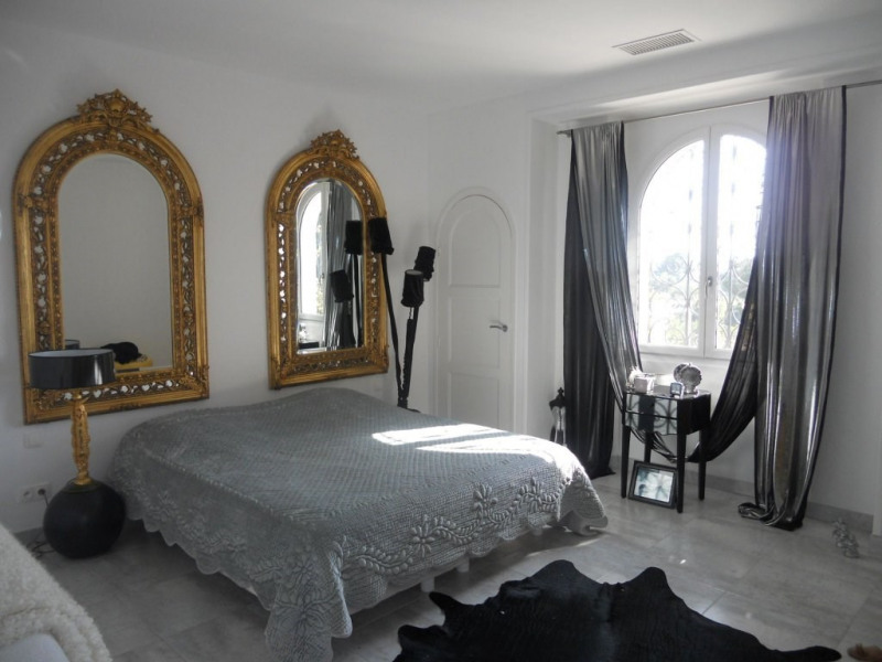Deluxe sale house / villa Sainte-maxime 1 300 000€ - Picture 16