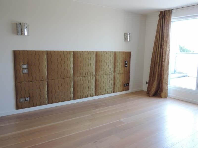 Venta de prestigio  apartamento Arras 525000€ - Fotografía 9