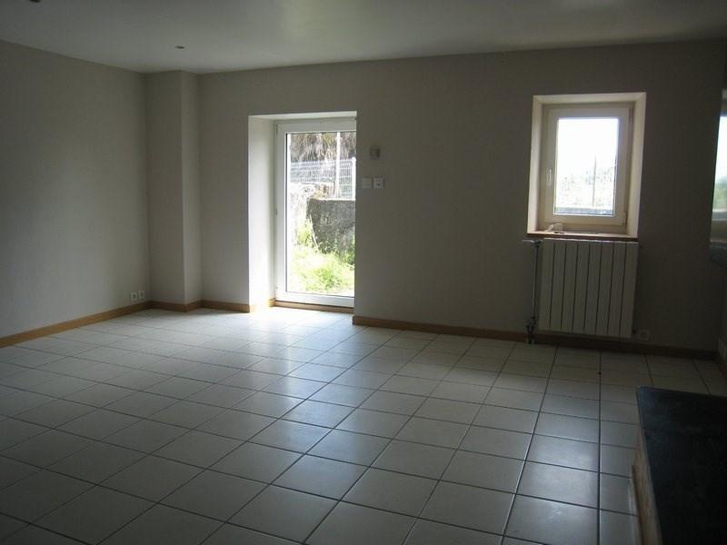 Venta  casa Agen 144000€ - Fotografía 6