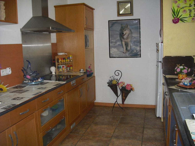 Sale house / villa Semussac 294 000€ - Picture 3