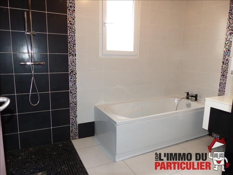 Sale house / villa Vitrolles 307000€ - Picture 7