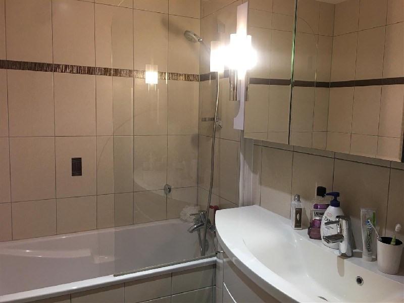 Verkoop  appartement Colmar 279500€ - Foto 4
