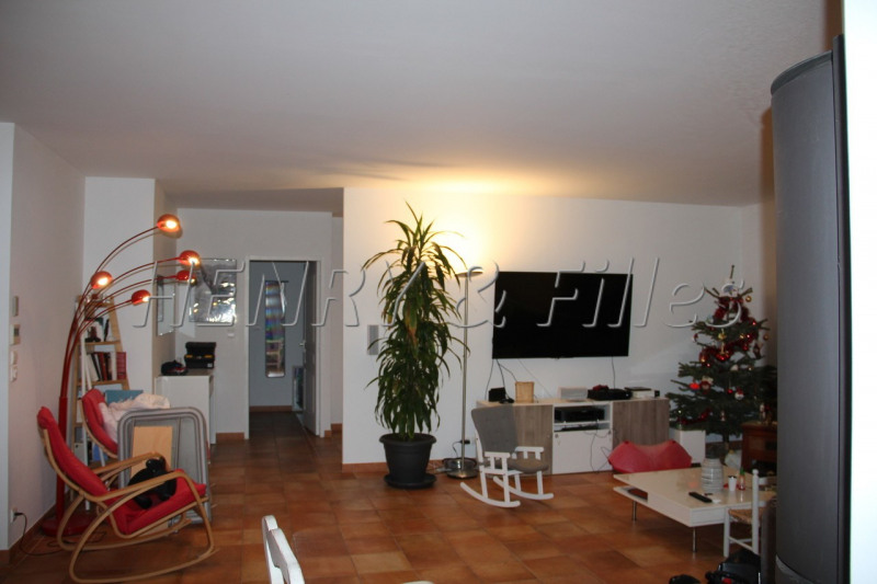 Vente maison / villa Samatan 346000€ - Photo 7