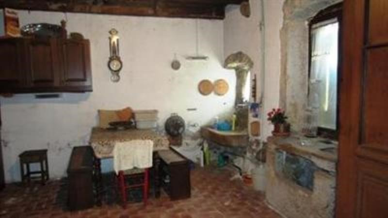 Sale house / villa Brenod 79 000€ - Picture 4