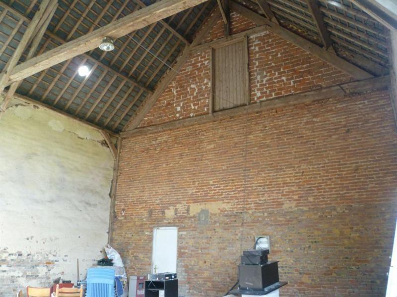 Vente maison / villa Orbec 127000€ - Photo 9