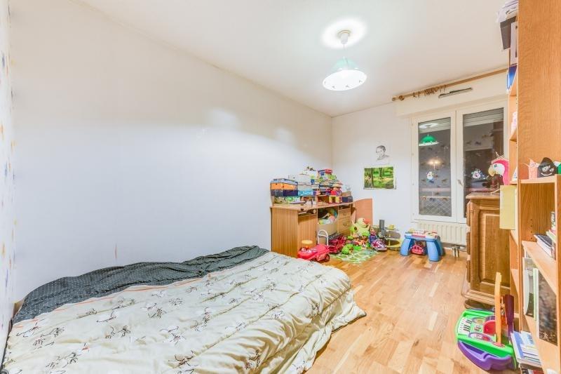 Sale apartment Besancon 79000€ - Picture 8