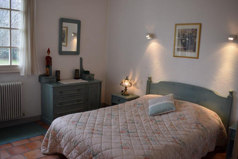 Vente de prestige maison / villa Callian 520000€ - Photo 27