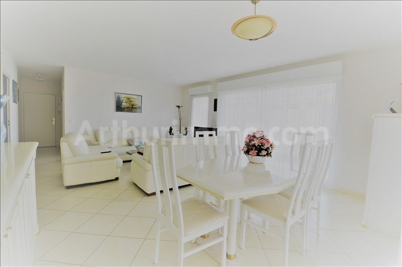 Vente appartement St aygulf 399 000€ - Photo 3