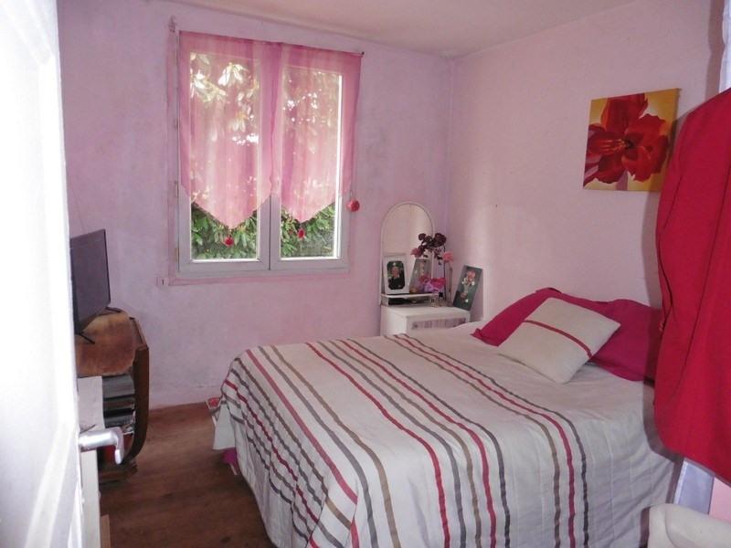 Vente maison / villa St aubin du perron 49000€ - Photo 5
