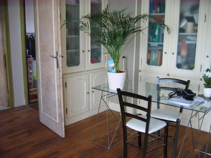 Vente appartement Argenteuil 189 000€ - Photo 4