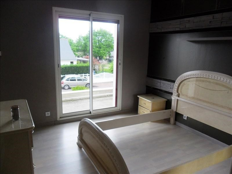 Vente maison / villa Chateaubriant 245800€ - Photo 5
