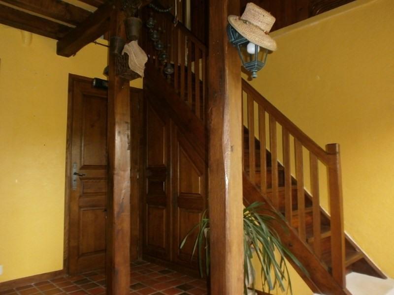 Vente maison / villa Villers cotterets 358000€ - Photo 5