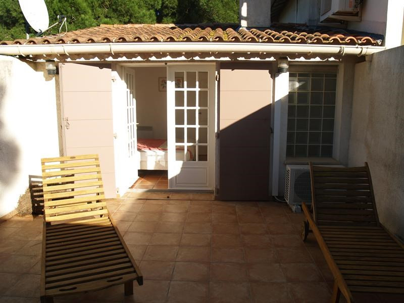 Sale house / villa Sainte-maxime 490 000€ - Picture 14