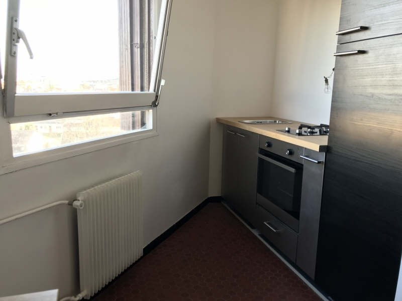 Vente appartement Argenteuil 135 000€ - Photo 3