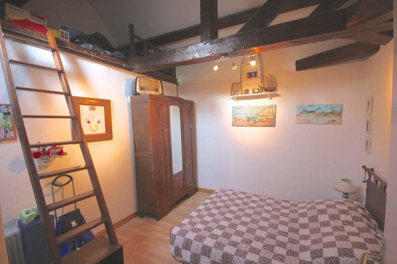 Sale apartment Villers sur mer 65000€ - Picture 3