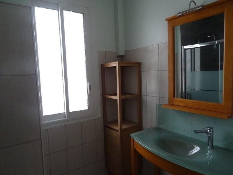 Alquiler  casa Agen 680€cc - Fotografía 14