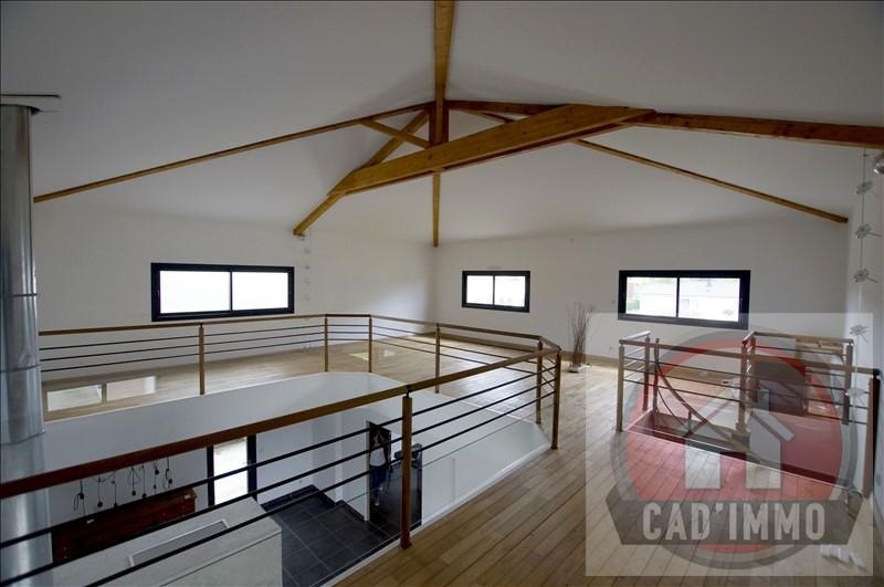 Deluxe sale house / villa Bergerac 465000€ - Picture 9