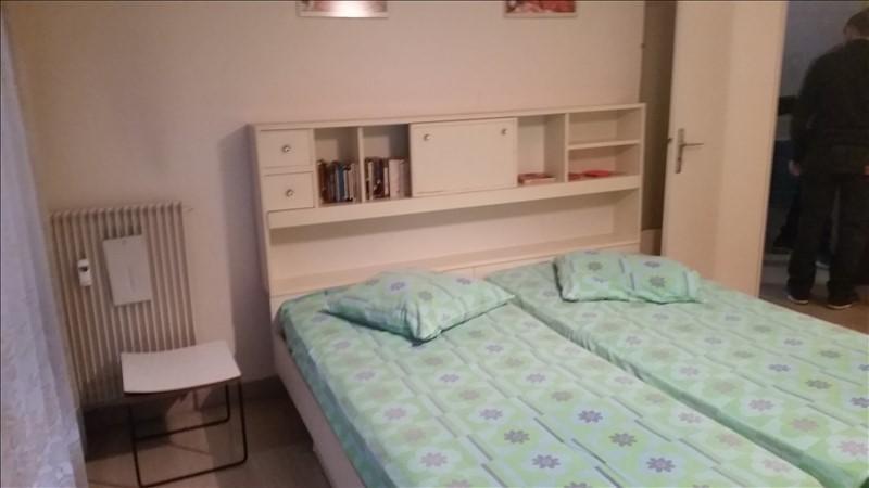 Продажa квартирa Juan les pins 150000€ - Фото 2
