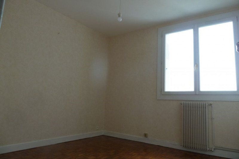 Location appartement Toulouse 740€ CC - Photo 6